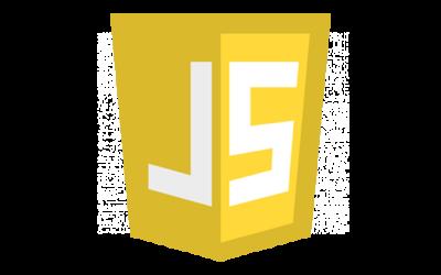 JavaScript – Kurs
